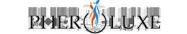 PHEROLUXE.COM.UA - Купить феромоны, духи с феромонами, мужская и женская парфюмерия, афродизиаки - Киев, Украина